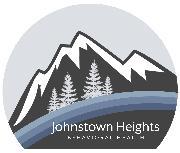 Johnstown Heights Behavioral Health Logo
