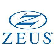 Zeus Industrial Products, Inc. Logo