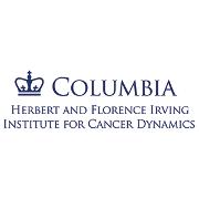 Irving Institute for Cancer... Logo