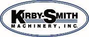 Kirby-Smith Machinery, Inc. Logo