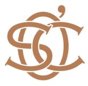 Stockman O'Connor Connors PLLC Logo
