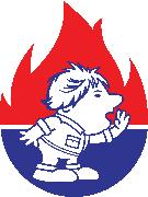 Bill Howe Logo