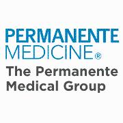 The Permanente Medical Group, Inc. (Kaiser Permanente Northern California) Logo