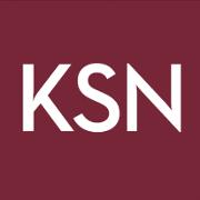 Kovitz Shifrin Nesbit Logo