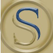 Starks Law, PC Logo