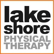 Lakeshore Physical Therapy Logo