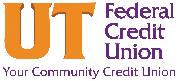 UT Federal Credit Union Logo