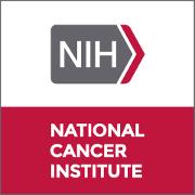 NIH/NCI Logo
