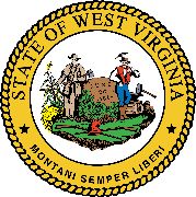 Office of the West Virginia Attorney General Logo