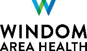 Windom Area Health Logo