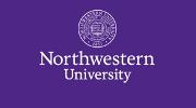 Northwestern University - Feinberg School of Medicine - Microbiology/Immunology Logo