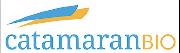 Catamaran Bio Logo