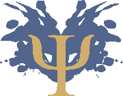 Advanced Counseling and Testing Solutions Logo