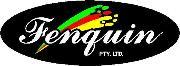 Fenquin Pty Ltd Logo
