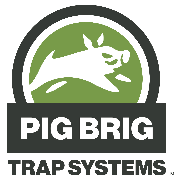 Field Engine Wildlife Research and Management DBA Pig Brig Trapping Systems Logo