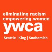 YWCA Seattle| King| Snohomish Logo
