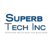 SuperbTech, Inc. Logo