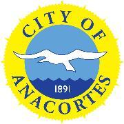 City of Anacortes Logo
