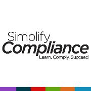 Simplify Compliance Logo
