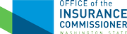 Office of the Insurance... Logo
