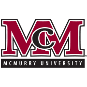 McMurry University Logo