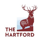 The Hartford Insurance Company Logo