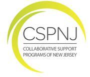 Collaborative Support Programs of NJ Inc. (CEC) Logo