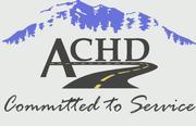 ACHD Logo