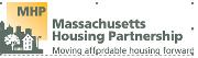 Massachusetts Housing... Logo