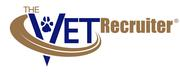 The Vet Recruiter Logo
