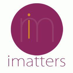 imatters Logo