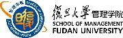 School of Management, Fudan... Logo