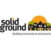 Solid Ground Logo