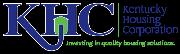Kentucky Housing Corporation Logo