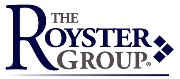 The Royster Group, Inc. Logo