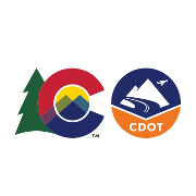 Colorado Department of... Logo
