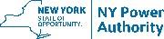 New York Power Authority Logo
