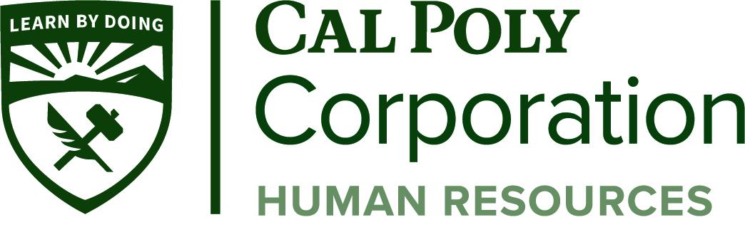Cal Poly Corporation Logo