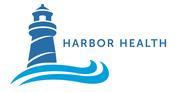 Harbor Health Services Inc... Logo