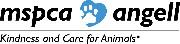 MSPCA-Angell Logo