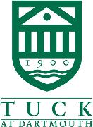 Tuck School of Business at Dartmouth Logo