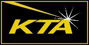 KTA-Tator, Inc. Logo