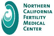 Northern California Fertility Medical Center Logo