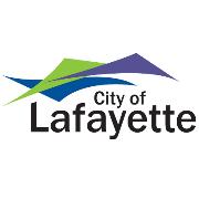 City of Lafayette, Colorado Logo