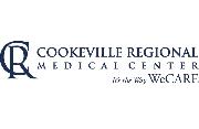 Cookeville Regional Medical... Logo