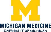 Michigan Medicine/University of Michigan Logo