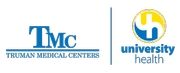 Truman Medical Centers, Inc. Logo
