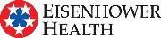 Eisenhower Health Logo