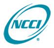 NCCI Holdings, Inc. Logo