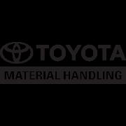Toyota Material Handling, Inc. Logo
